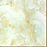 Jade Marble Look Full Polished Glazed Porcelain Tiles From Foshan