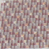 New Products Hot Sale Porcelain Tiles in China (B17-15)