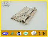 2015 Hot Artificial Marble Stone Plastic PVC Skirting Line (HM-M013)