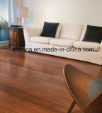 Stained Bamboo Floor / Bamboo Products / Wooden Flooring