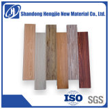 Good Price Home Decoration Plastic Wood Indoor WPC Flooring
