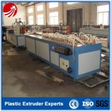 PVC Wall Panel & Ceiling Panel Extrusion Machine Line (SJSZ51/105)