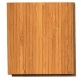 See! ! ! Hot Sale Ce Trillium Bamboo Floor for Home