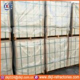 Factory Price Light Weight Acid-Proof Fire Clay Refractory Brick