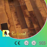 Vinyl Plank E0 HDF AC4 Waterproof Laminated Laminate Flooring