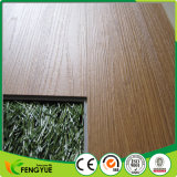 Best Sales Click Vinyl Flooring with 4.0mm, 5.0mm