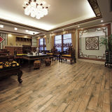 Wood Design Cheap Price Flooring Tile for Sale