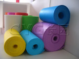 Closed Cell, High Quality Low Price PE Foam (CYG)