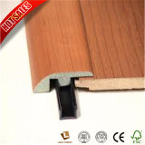 Flooring Accessories Skirting MDF Baseboard 60mm 72mm 80mm