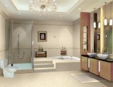 Good Design Construction Ceramic Wall Tiles for Kitchen Floor