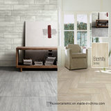 Building Material Porcelain Glazed Floor Tile 600X6000mm
