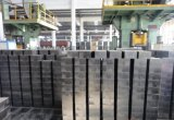 Magnesia Carbon Brick Use for Refractory