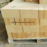 High Alumina Clay Insulating Fire Brick with Good Price