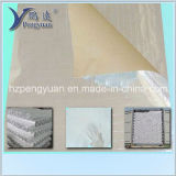 Fsk Insulation Wrapping Packaging Material