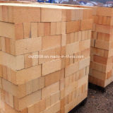 Sk32 Sk34 Refractory Fire Clay Brick for Industrial Kiln