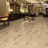 Wood Ceramic Floor Tiles with 150*600mm
