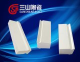High-Purity Al2O3 Lining Brick for Vibrating Mill