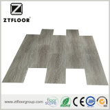 Whole Sale 6mm Wear-Resistant WPC Composite Vinyl Flooring
