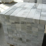 High Heat Silicate Si3n4 Bonded Silicon Carbide Si3n4 Bonded Refractory Brick