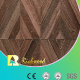 8.3mm E0 HDF Embossed Oak Water Resistant Laminate Flooring