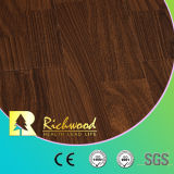 Vinyl Plank Hickory Sound Absorbing Oak Maple Laminated Laminate Wood Flooring