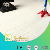 8.3mm AC3 Embossed Oak V-Grooved Water Resistant Laminate Floor