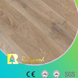 8.3mm E0 HDF Embossed V-Grooved Sound Absorbing Laminate Floor