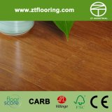 HDF Engineered Strand Woven Bamboo Flooring Click Essw03-W