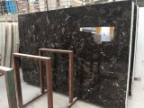 China Emperador Marble Slabs&Tiles Marble Flooring&Walling
