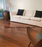 High Quality and Distressed Sale Solid Bamboo Flooring