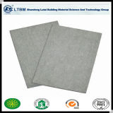 Medium Density Autoclaved Partition Board Calcium Silciate Board