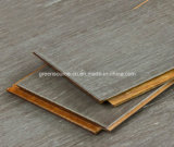 Stained Bamboo Floor (manufacturer)