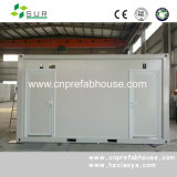 Container Luxury House From China for Sale