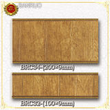 Decorative Wall Covering Panels (BRC34-4, BRC32-4)