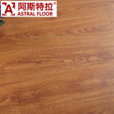 Flooring Popular Style with V-Groove Laminate Flooring