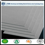 Factory Supplier Exterior Non Asbestos Fiber Cement Board