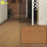 Wooden Ceramic Tile ,Rustic Tile (E961063)