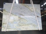 Moon River Marble Polished Tiles&Slabs&Countertop