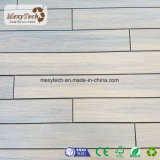 Composite Wood Outdoor Decoration Decking Floor with Optional Color