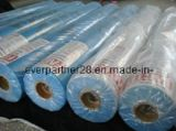 Roofing Material/Breathable Membrane/ Vapour Barrier /Weather Barrier
