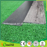 Waterproof Click System PVC Floor Tile