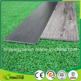 5mm Thick Colorful PVC Vinyl Flooring