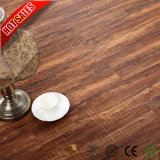 Aqua Wood Laminate Flooring Easy Click China Manufacturer