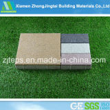 High Quality PVC Material Ceramic Floor Tile