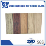 Quality Assurance and Low Price Plastic Composite Planks/WPC Flooring Plastic Planks for Sale